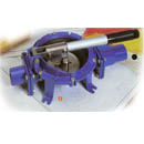 Manual Bilge Pumps (手搖泵浦)--A.台製品