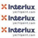 BOTTOM & PU PAINT (船底及水線上用漆)--Interlux